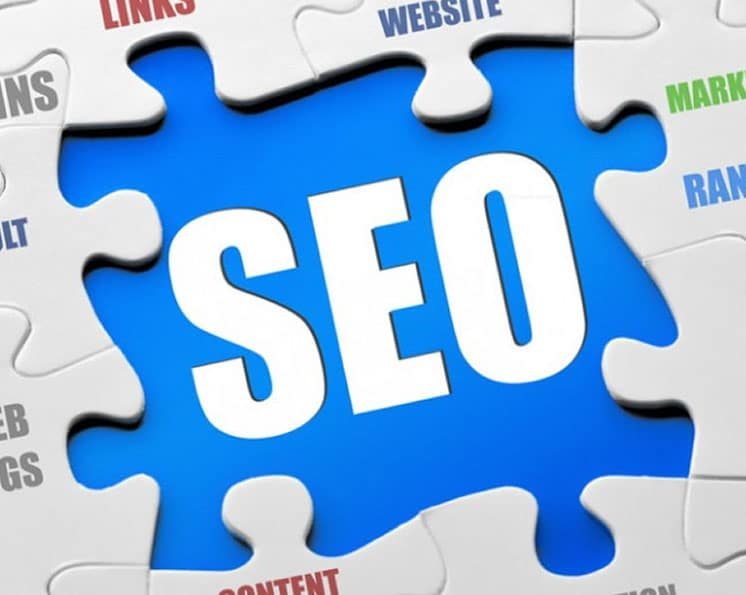 All In One SEO Pack,設定